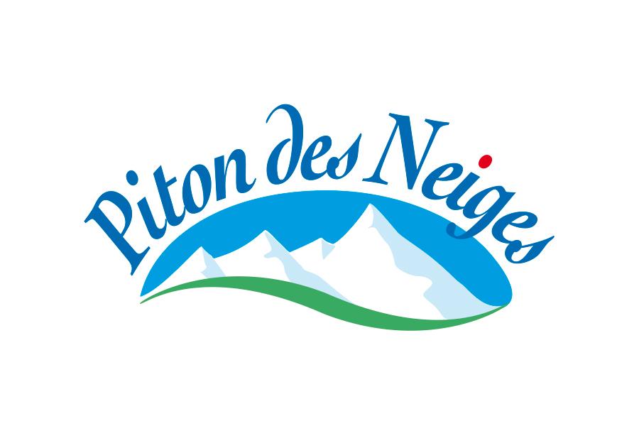 Piton Des Neiges